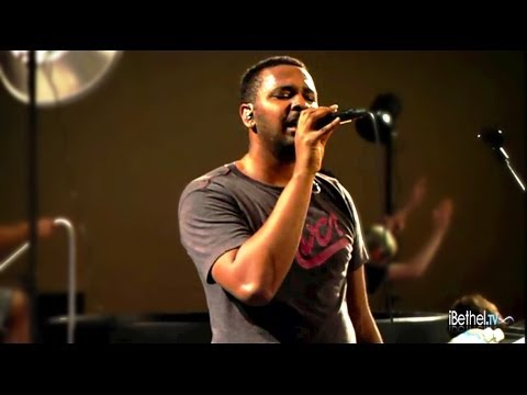 Don't Worry (Spontaneous Worship) - William Matthews | Bethel Music