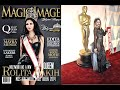 MAGIC IMAGE HOLLYWOOD MAGAZINE PRESENTS LOOKING FOR MISS HOLLYWOOD IMAGE