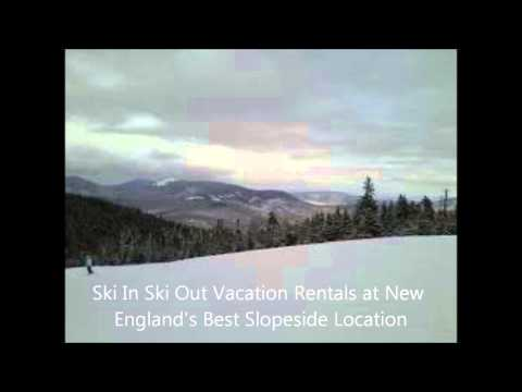 Boston Area Ski Vacation Condo Rentals Ski Vacation Rentals Near Boston  Sunday River Bethel Maine