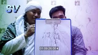 Video #2 Curhatan Kakak | Cara Mendapatkan Jodoh ft. Sholeh Pati download MP3, 3GP, MP4, WEBM, AVI, FLV November 2018