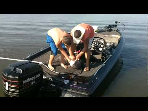 Truman Lake Catfishing   Doovi