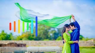 Malayalam Song Ringtone | Best Ringtone | VE (Free Download link 👇)