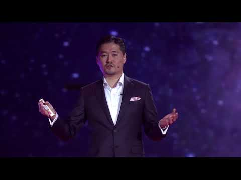 """Give Opportunity to an Opportunity"" 