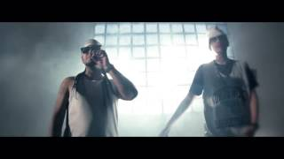Askoman ft Thclick Kriptheadz (Videoclip Oficial)