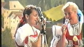 Vonicka  Dubnany in Beringe 1993