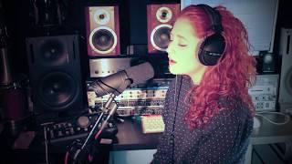 Unsteady - X Ambassadors (Janet Devlin Cover)