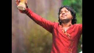 Kailash Kher hindi songs