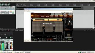 How To Record Videos With Good Audio (Free Software)