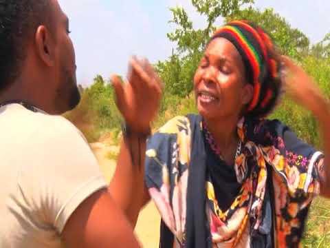 ITV MIZENGWE-SHERIA MKONONI