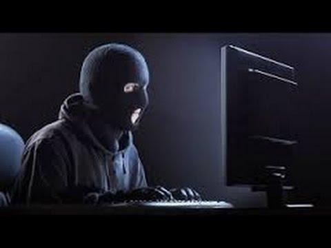 Dokumentation@World Wide Hacker ✪ Doku Kanal 2017