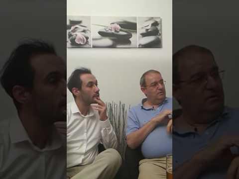 HIHI live Partie 2 : Dialogue avec un ami athée avec Jean Bricmont sur Radio-HIHI
