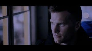 Tom Brady | Super Bowl 51 Motivational Video