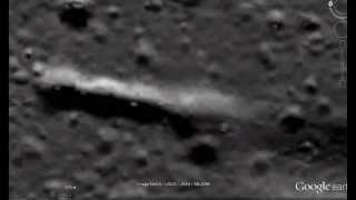 Pictures from Callisto,Europe,Moon,Mars