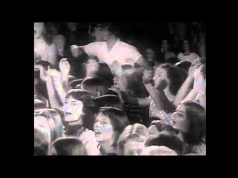 Sherbet - Cassandra 1974