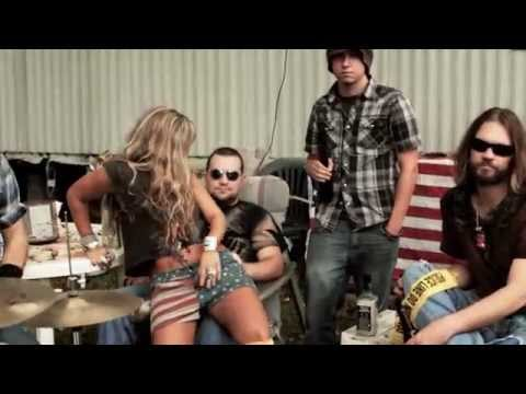 """HER  - """"White Trash (Country Boy)"""" (Official Video)"""