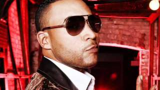 don omar ft natti natasha dutty love 2011 hq