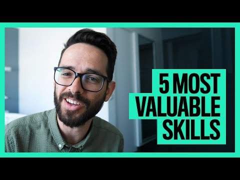 Most Valuable Skills For Designers In 2019 | Flux