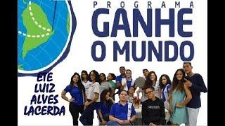 Baixar [PGM2017] - Simple Present com alunos da ETE Luiz Alves Lacerda