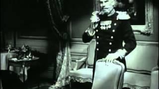 Great Sinner, The   Original Trailer