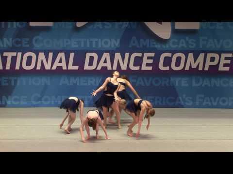 Best Lyrical // NEXT TO YOU - Release Dance Academy [Trenton, NJ]