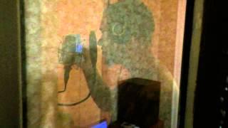 Young Gipsy — Забудь Об Этом (In Studio)