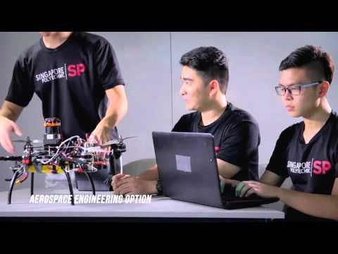 Diploma in Electrical & Electronic Engineering