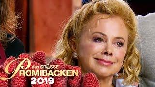 Jasmin oder Marijke? Wer muss gehen? | Entscheidung | Das große Promibacken 2019 | SAT.1 TV