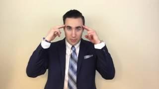 Günlük İnanç İnşa etmek ve Güven Oluşturma - J. J. Peller - Video 137