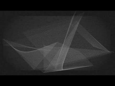 Benta - Road With Seven Lanes (It's Different Remix) [Audio Stream]