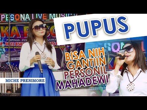 rheny-maward-(-miche-prenimore-)---pupus---live-imka-pesona