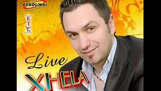 XheLa - Ama Doren 2010