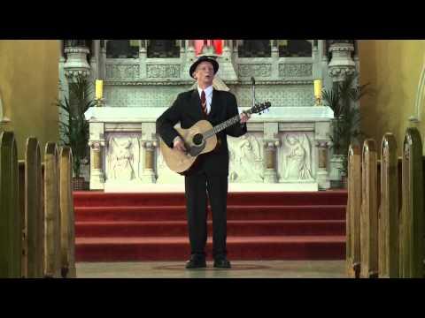 Tribute to Paddy Moloney