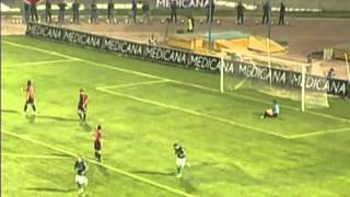 Konyaspor 2-0 TKİ Tavşanlı Linyitspor