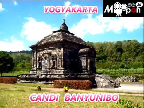 candi-banyunibo-merupakan-candi-abad-ke-9-peninggalan-kerajaan-mataram-kuno