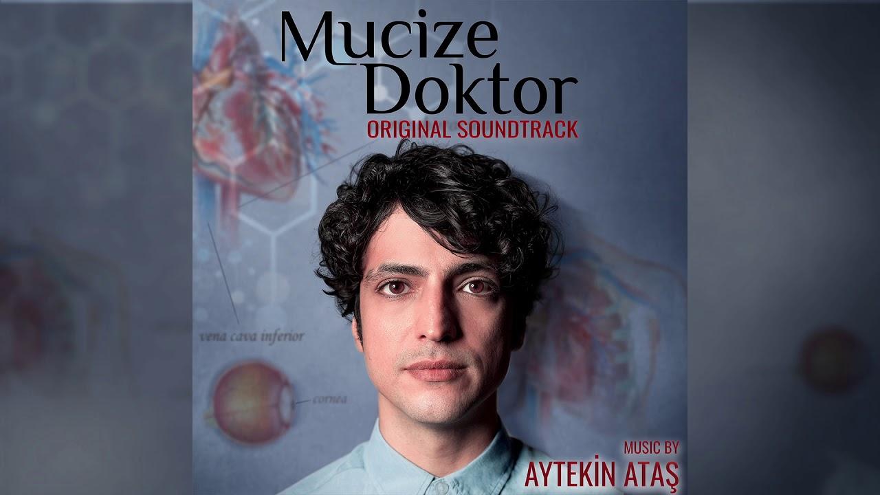 Aytekin Ataş - Afterwards [Mucize Doktor Dizi Müzikleri]
