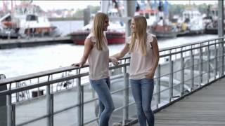 Rätsel Mensch 1/2: Wie wir fühlen - Fahndung im Reich der Gefühle - Terra X - ZDF HD+