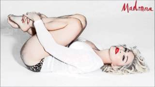 Watch Madonna Autotune Baby video