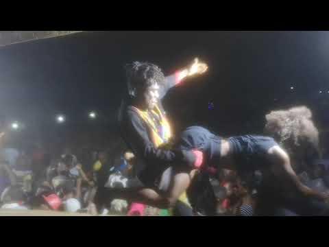 Jior shy live bemaneviky sambava 2019