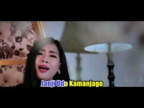 Free Download Thomas Arya Feat Putri Aline - Janji Di Palaminan [lagu Minang Official Video] Mp3 dan Mp4