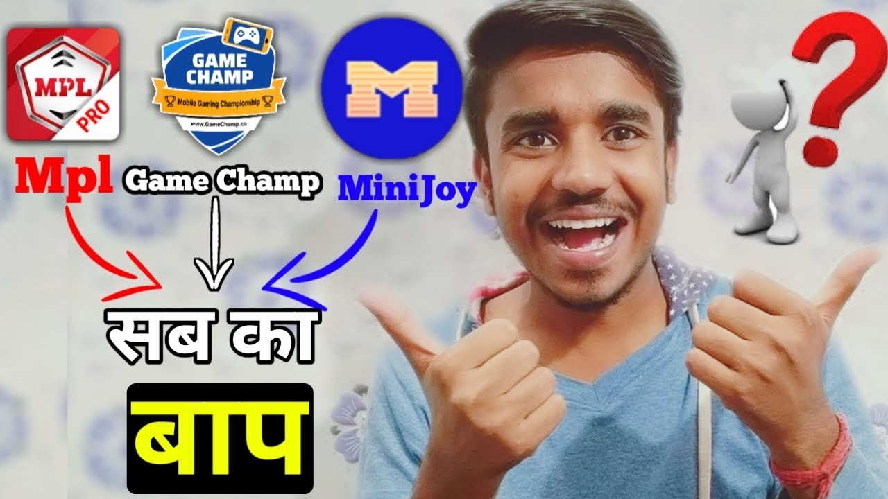 Mpl pro का बाप  Zupee Gold App With Payment Proof | 2019 New game  Unlimited Trick | Google Tricks