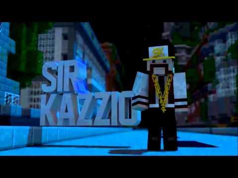 Hit The Road Jack Wolfgang Lohr Maskarade Remix Youtube