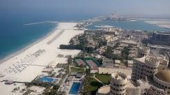 Ras Al Khaimah bei Dubai im Check