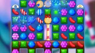 Candy Crush Friends Saga Level 630
