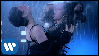Charli Xcx & Christine And The Queens   Gone [official Video]