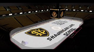 Stand Out Sports Mixtape - Shawnigan Lake School