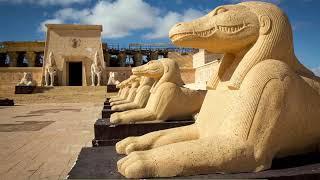 Morocco Enjoy Travel