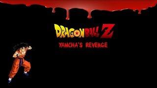 Cartoon Creepypasta - Dragon Ball Z - Yamcha's Revenge