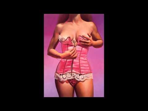 David Lynch - The Pink Room