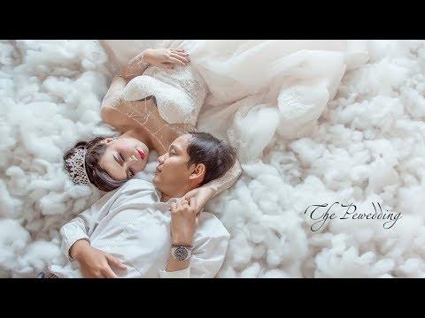 Wedding Photo Editing White Color   Photoshop Tutorial