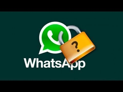 camera espion whatsapp